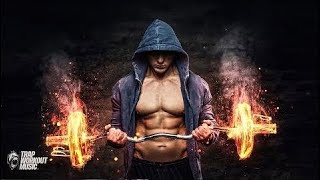 Workout Motivation Music Mix 🔥 Best Trap Bangers 2018