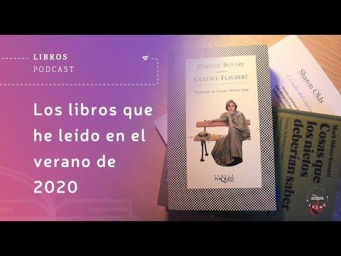 Vidéo de Gustave Flaubert