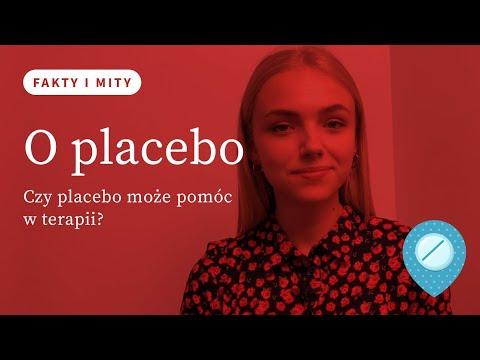 Czy tabletki placebo mogą działać? Czym jest efekt placebo i efekt nocebo?
