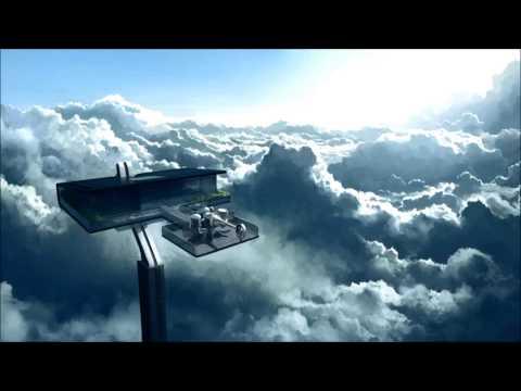 The best of oblivion soundtrack mix