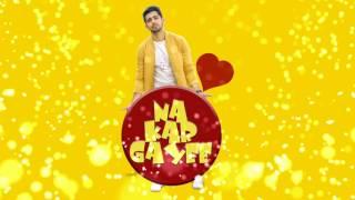 Na Kar Gai – Babbal Rai – Dj Flow Video HD
