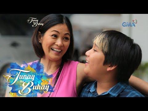 Tunay na Buhay: Ano ang aral ng 'Tunay na Buhay' ni Miriam Quiambao?