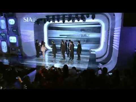 121025 Super Junior 2012 SIA