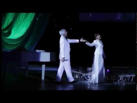 В.Карпов Карнавал любви (Валерий Ободзинский) (1) (2)