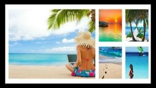 Make A Photo Collage | Collage Maker | Online Photo Editor