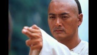 Kungfu Châu Nhuận Phát mới thuyết minh HD | Người Bảo Vệ Kinh Thánh | Phim mới