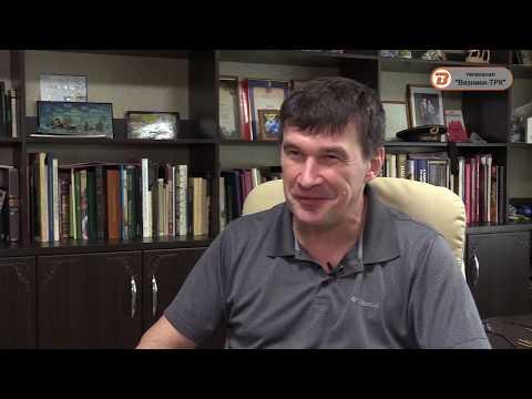 «Творчество глазами Андрея Грачева». Передача от 21.01.2020г.