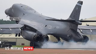 Top 7 Badass Planes of the US Military