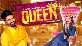Queen – Raj Mawar – Sonam Tiwari