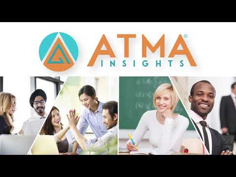 Atma Insights is a unique, accurate, award-winning global learning video channel for the classroom, blended learning, or online learning. Explore key country, culture, and global business topics. Efficient, Easy-to-Use & Effective.  Add Atma Insights to Your Courseware for Optimal Learning Outcomes. www.atmainsights.com