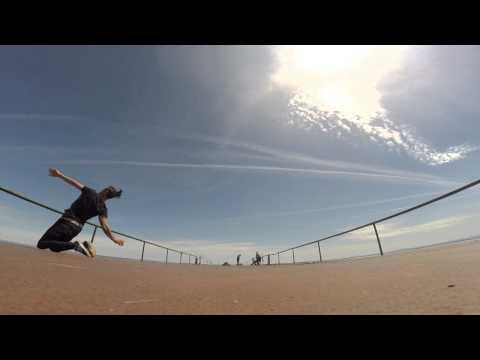 Sky Fly | Leon Else