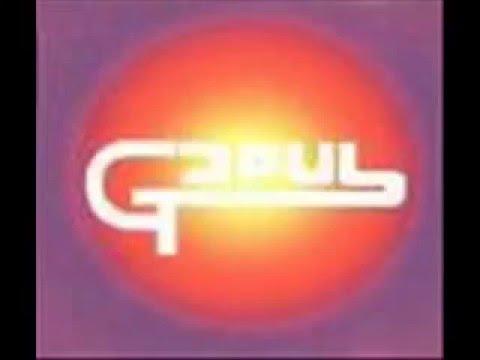80's Músic -GAPUL- Selección 3