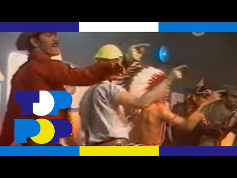 The Village People - YMCA