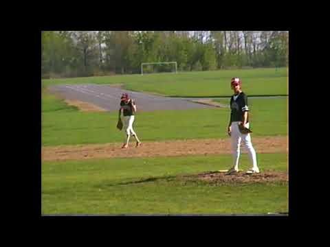 NCCS - Tupper Lake Baseball 5-14-90