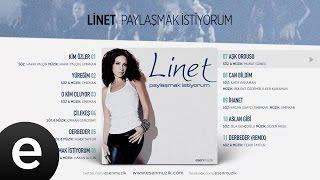 Linet - Aşk Ordusu