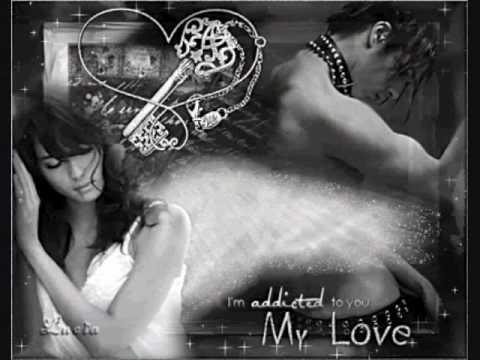 Luis Miguel Del Amargue  Amor Mudo