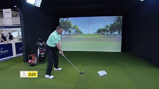 The Golf Fix (LIVE): Michael Breed Answers Fans Questions | Golf Channel