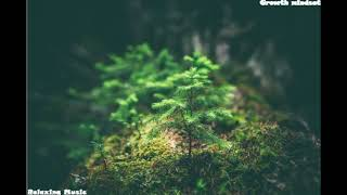 Best Deep relaxing Music For Study|Work|Yoga|Gaming