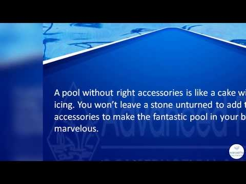 A Powerful Guide to Knowing a Reliable Pool Shop in Adelaide