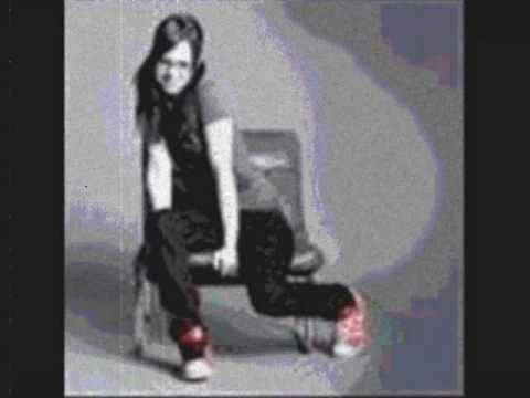 Stefanie Heinzmann - The Unforgiven (Pianoversion)