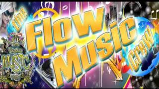 Sonidero - Dj Abuelo Dj Dozer ★The Flow Music Crew. Menash ★ [HD]