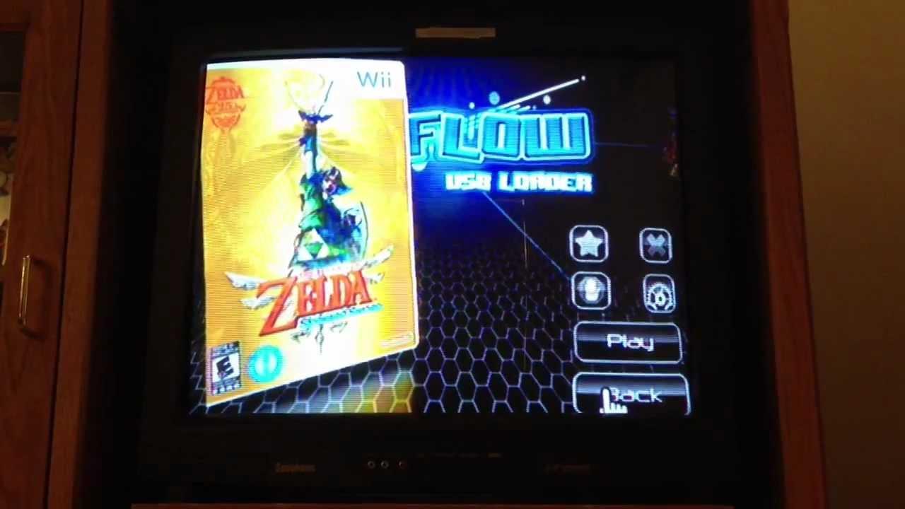 Wii N64 Emulator Wad Download - vegalocosmic