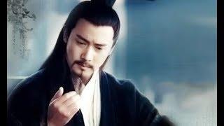Thánh Lồng Tiếng   Xuất Hiện Cao Nhân mà Gia Cát Lượng của Trung Quốc củng phải bỏ chạy