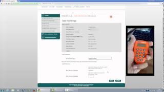 Tutorial Cara Mengirim Uang Melalui BNI Internet Banking