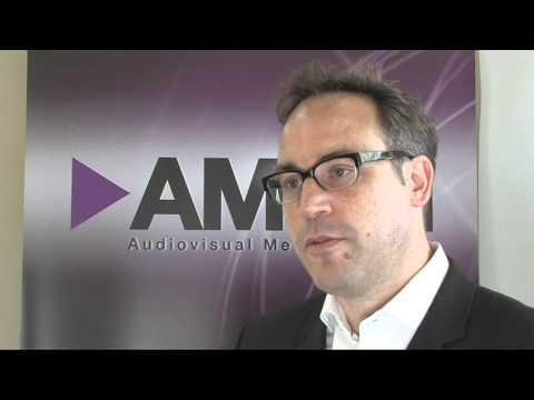Interview: Dr. Rainer Zugehör von MovingIMAGE24