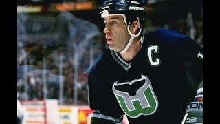 Why the Whalers Left Hartford