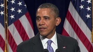 Inside Politics: Obama the 'Deporter-in-Chief'?