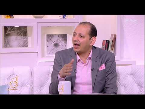 الحكيم في بيتك | إزاي تعرف إنك محتاج تدخل جراحي لعلاج السمنة ؟ د. أحمد المصري يرد