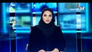 وزارة الداخلية المصرية: القبض على 6 من جماعة الإخوان     -