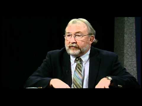 """The Law Works,"" produced and hosted by Dan Ringer, began production in October 1999, and is a weekly West Virginia PBS program. It addresses legal topics of all types. This is only one of hundreds available via YouTube.com."