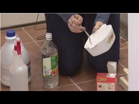house cleaning stain removal stain removal tips for linoleum youtube. Black Bedroom Furniture Sets. Home Design Ideas