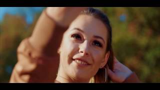 FANTASTIC BOYS - KOCHAM TWOJE USTA | Official Video | DISCO POLO NOWOŚĆ 2019