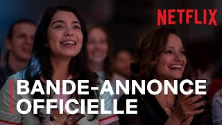 All together now :  bande-annonce VOST