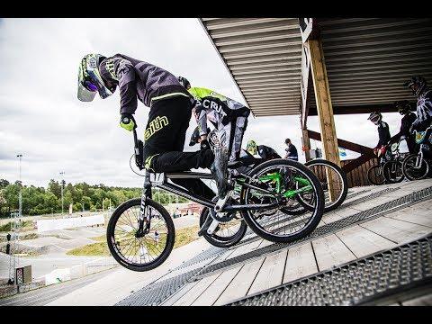 BMX SM 2017