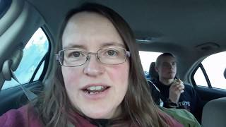 What I eat in a day on weight watcher's momentum plan   Chick-fil-a!!   Feb 20, 2019