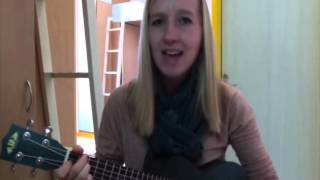The Best Day by Dala (A Cover by Laura Gammack)