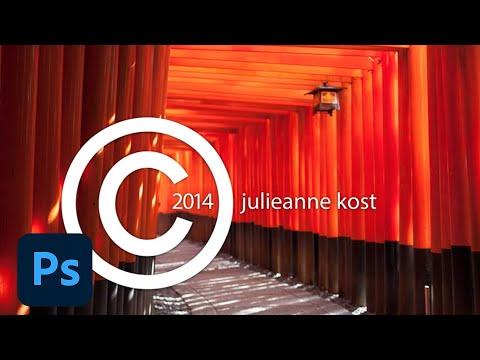 Linked Smart Objects in Adobe Photoshop | Adobe …