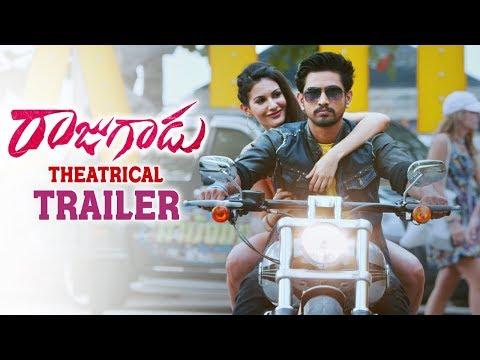 Rajugadu-Theatrical-Trailer