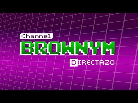 Directazo - Booty