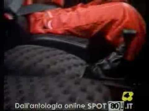 Alfa Romeo Alfa Romeo 33 Boxer e Turbo Diesel (1988)