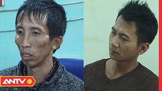 An ninh ngày mới hôm nay   Tin tức 24h Việt Nam   Tin nóng mới nhất ngày 19/02/2019   ANTV