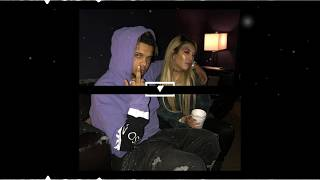 "[FREE] Smokepurpp x Ski Mask The Slump God ""TARANTULA"" Ft. Drake 
