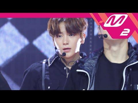 [입덕직캠] 더보이즈 현재 직캠 4K 'Right Here' (THE BOYZ HYUN JAE FanCam) | @MCOUNTDOWN_2018.9.13