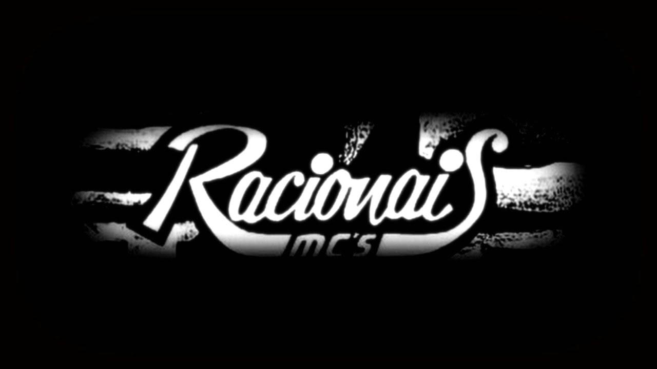 Racionais MCs - Músicas para ouvir - Som13