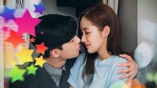 Top 10 Best Korea Dramas 2018 - Top 10 Bộ Phim Hàn Quốc Hay Nhất 2018 - SaoChauA