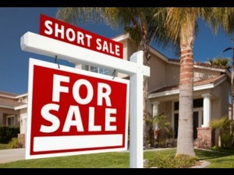 How to Buy a Short Sale 5 Steps to Buy Short Sale Homes at the Best Price